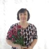 Марина КАЙНОВА